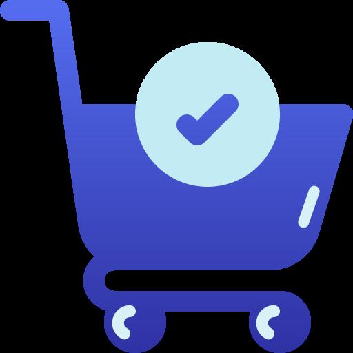 E-commerce stores creation