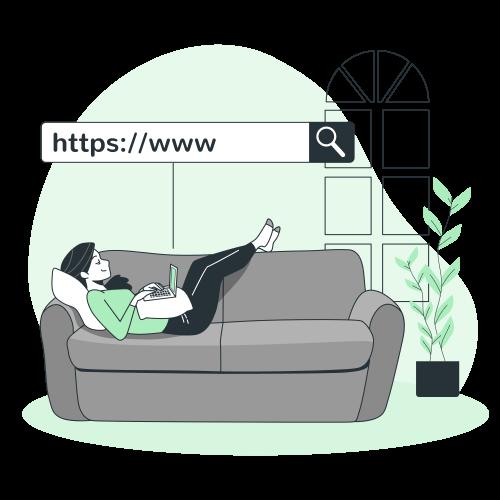 Cómo tener correos corporativos de la forma más rápida y económica con Zoho Mail
